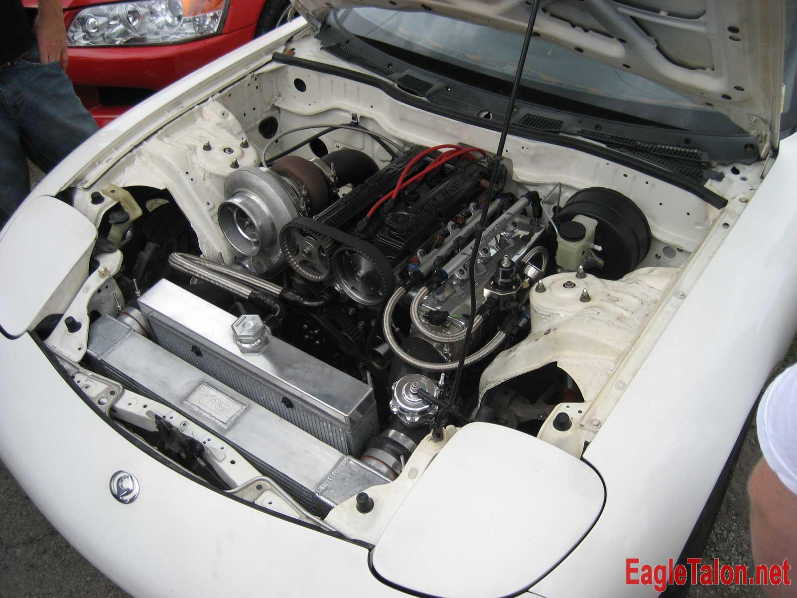 Mazda Rx7 Picture Thread Page 2 Huntsville Car Scenecom